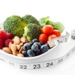 Know about the Bariatric Diet