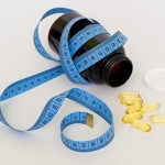 Bariatric Surgery: What you need to Know About this kind of Surgery