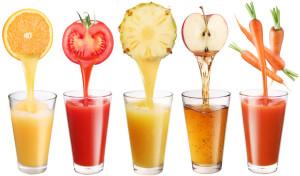 gastric sleeve pre op liquid diet