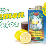 Lemon Detox Diet: A Common Detoxification Method