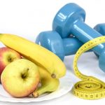How to Lose Weight with PCOS in Effective Ways