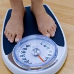 How Much Weight Can You Lose in 3 Months?