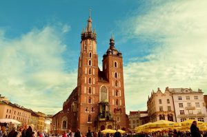 Poland medical tourism