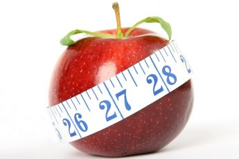 slow weight loss after gastric bypass