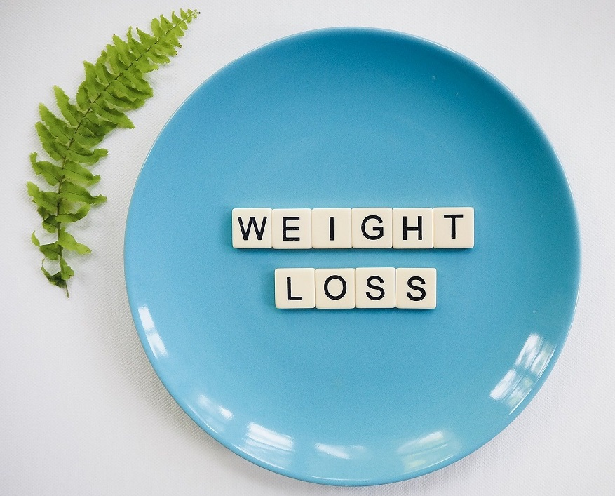 weight loss surgery for 50 pounds overweight