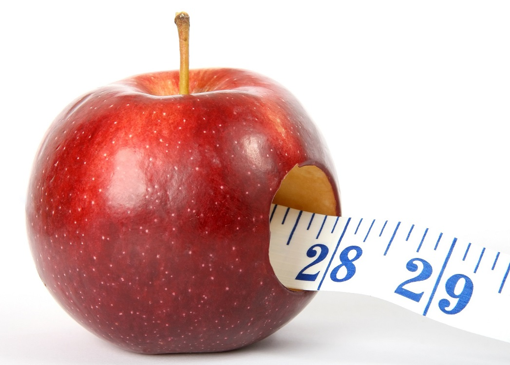 what is the best and safest weight loss surgery
