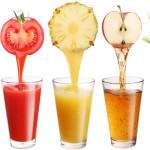 Gastric Bypass Diet Process