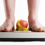 The Gastric Bypass Surgery Diet and Some Important Aspects to be Understood