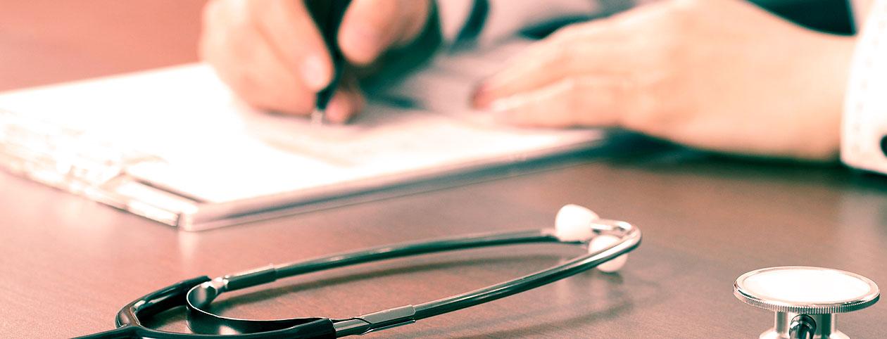 bariatric surgery insurance