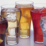 Some Tips for Liquid Diet before Gastric Bypass