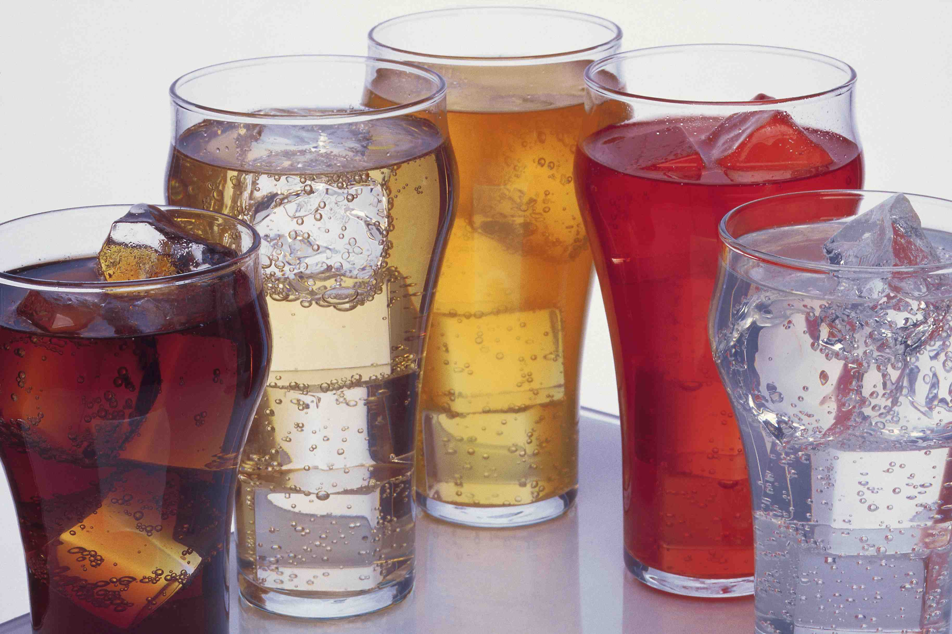 liquid diet before gastric bypass