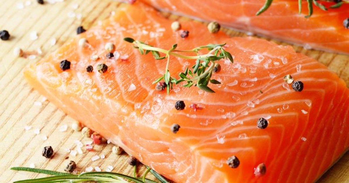 best foods to eat after gastric sleeve surgery