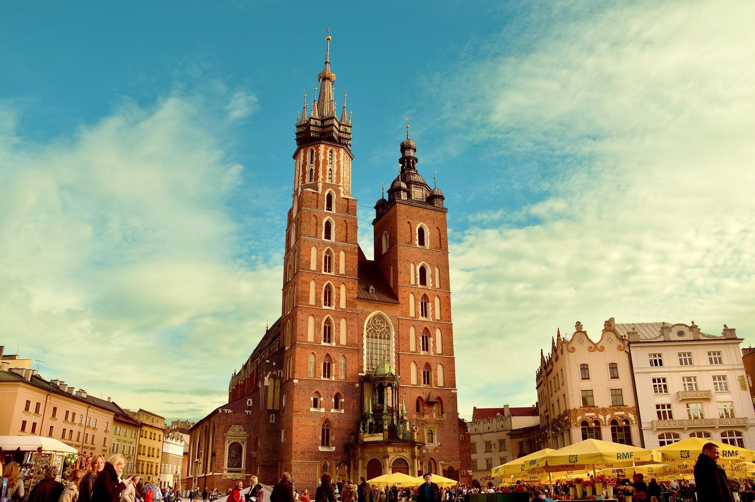 Poland medical tourism