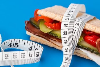 how much weight do you have to lose before gastric sleeve