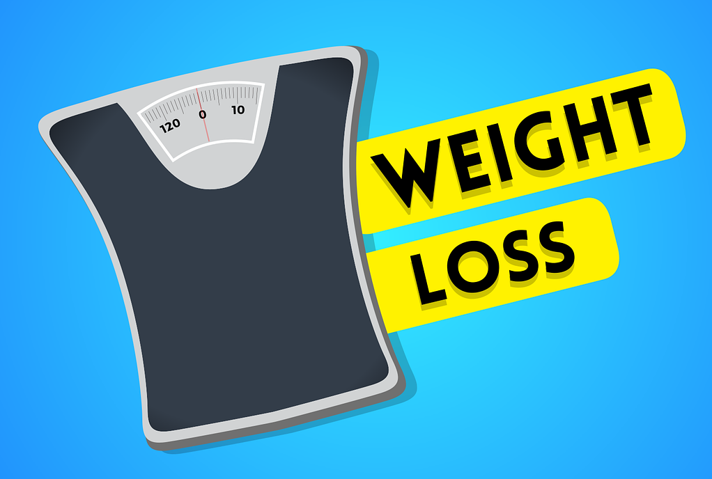 how to restart weight loss after gastric sleeve