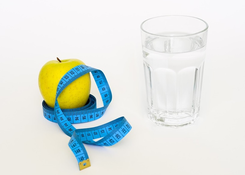 not losing weight after gastric sleeve
