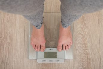 gastric sleeve surgery pros and cons